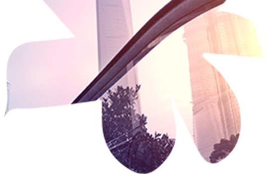 Profile Top image
