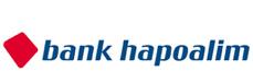 Bank Logo1