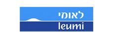 Bank Logo2