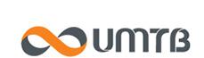 Bank Logo3