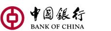 Bank Logo4