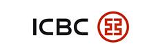Bank Logo5