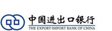 Bank Logo7