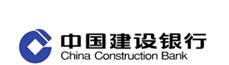 Bank Logo8