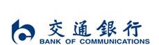 Bank Logo9