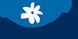 logo-jasmine